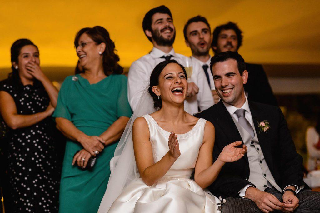 quinta-do-jordao-casamento-039