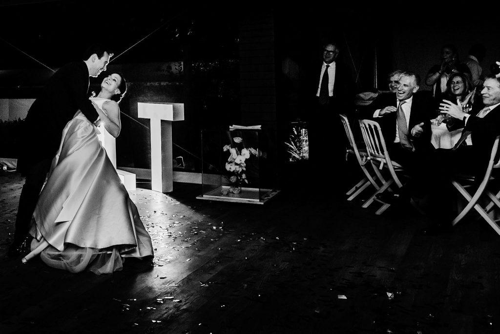 quinta-do-jordao-casamento-041
