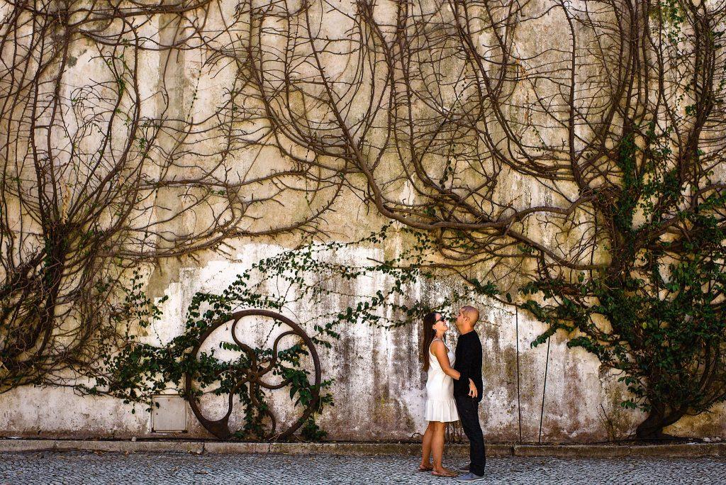 fotografo-casamento-coimbra-003