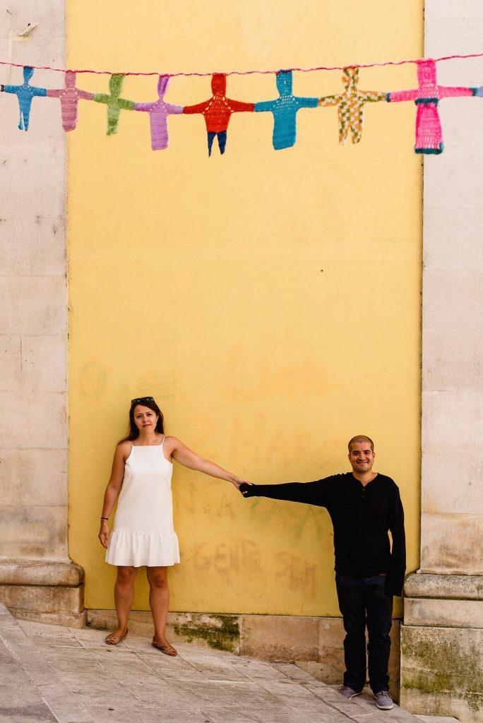 fotografo-casamento-coimbra-004