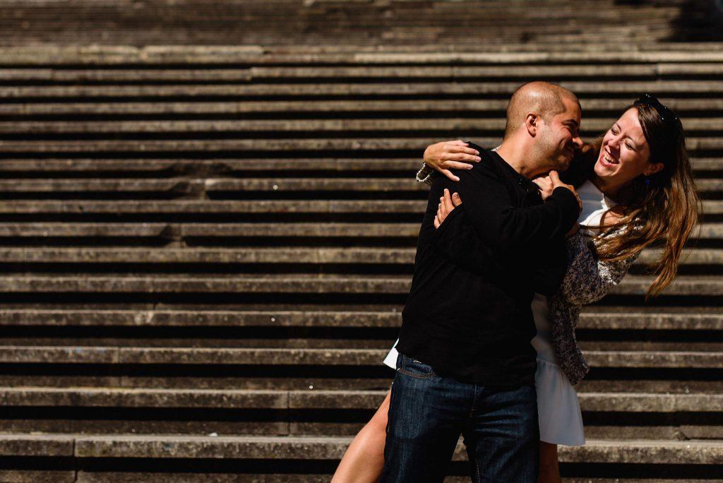 fotografo-casamento-coimbra-005
