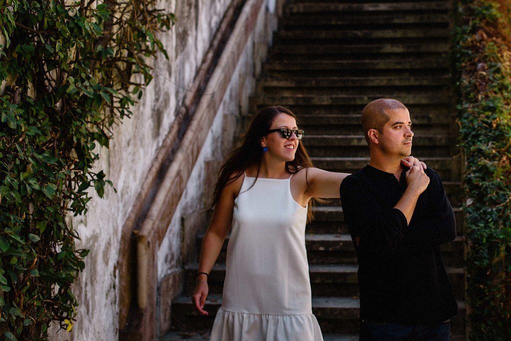 fotografo-casamento-coimbra-006
