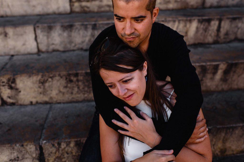 fotografo-casamento-coimbra-007