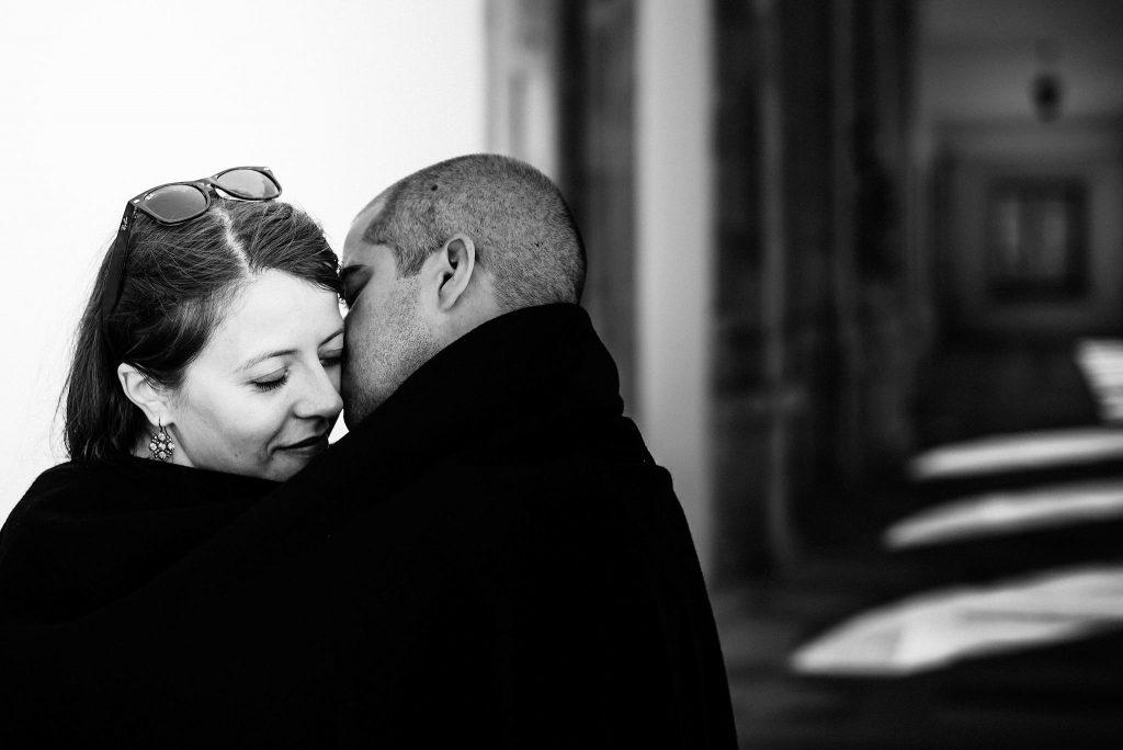 fotografo-casamento-coimbra-009