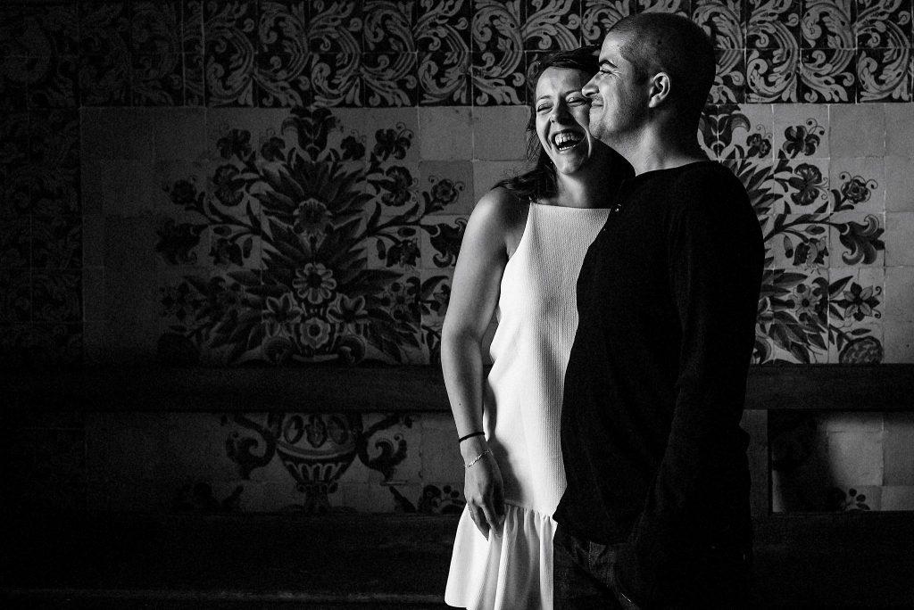 fotografo-casamento-coimbra-011