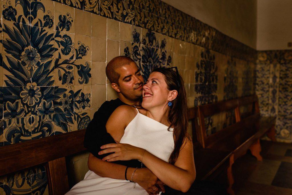 fotografo-casamento-coimbra-012
