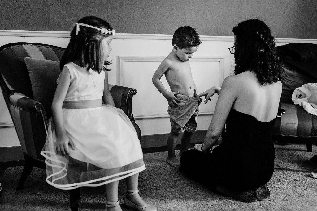 fotografo-casamento-lisboa-005