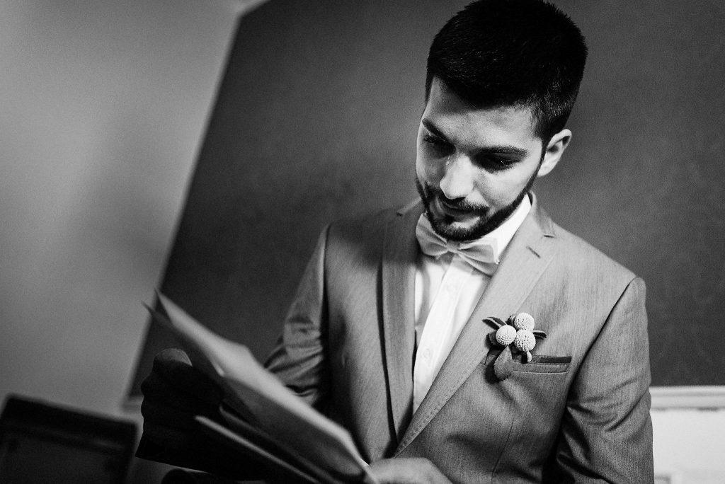 fotografo-casamento-lisboa-007