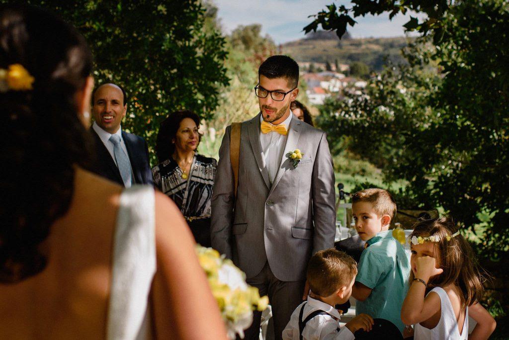 fotografo-casamento-lisboa-009