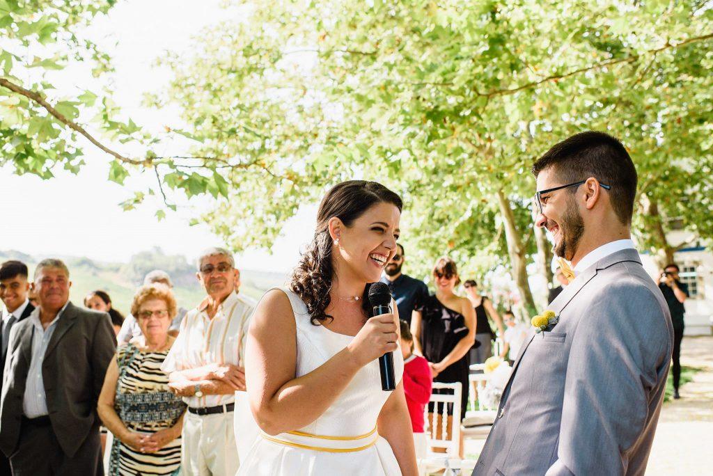 fotografo-casamento-lisboa-011