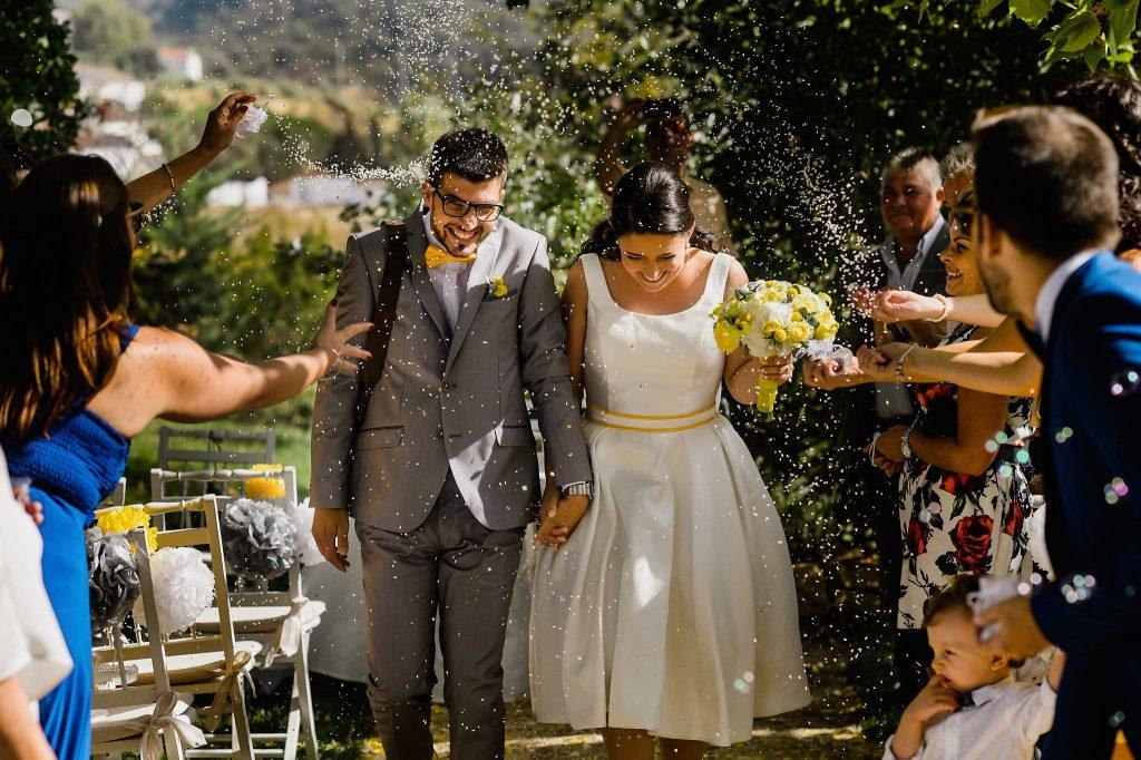 fotografo-casamento-lisboa-015