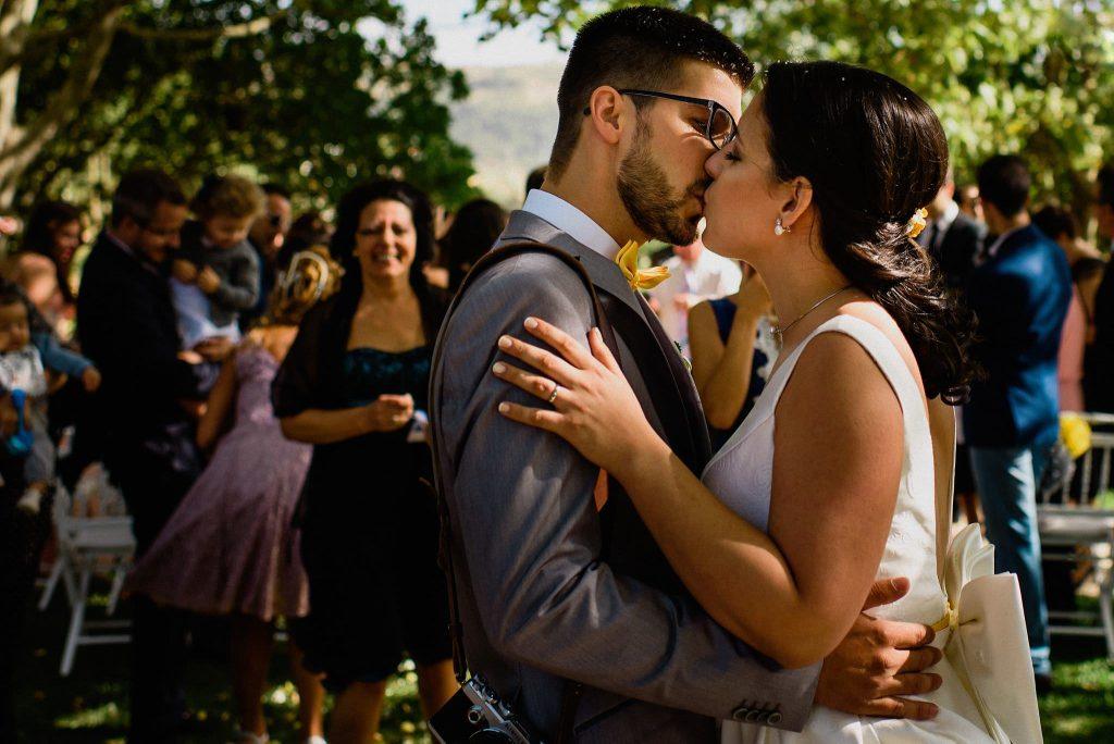 fotografo-casamento-lisboa-016