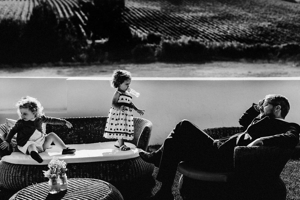fotografo-casamento-lisboa-019