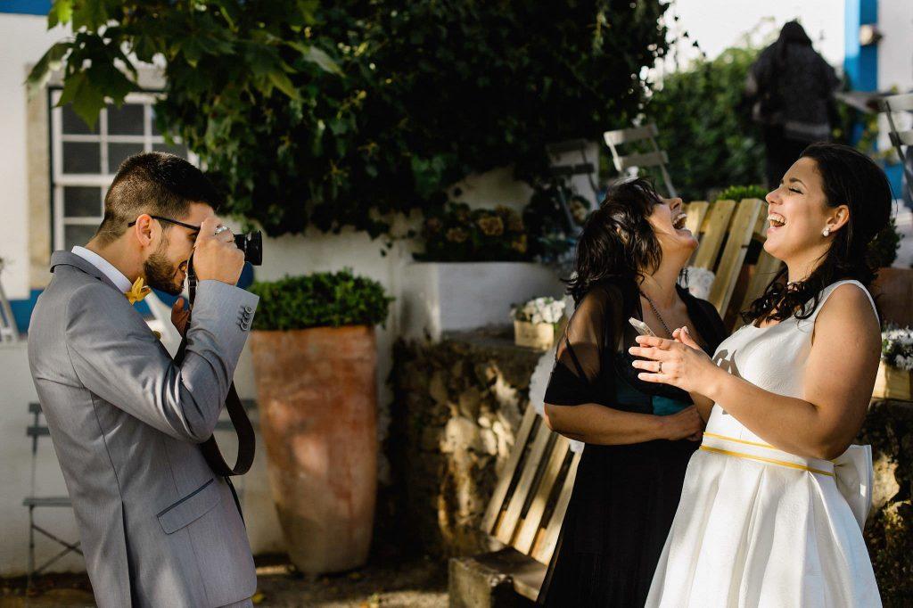 fotografo-casamento-lisboa-020