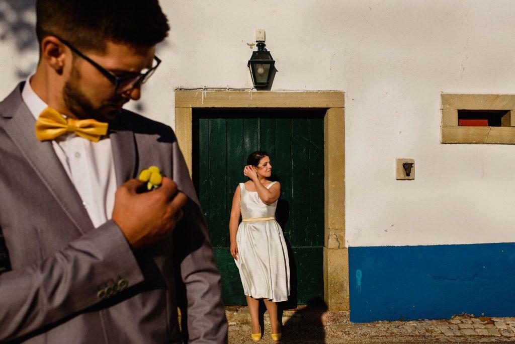fotografo-casamento-lisboa-021