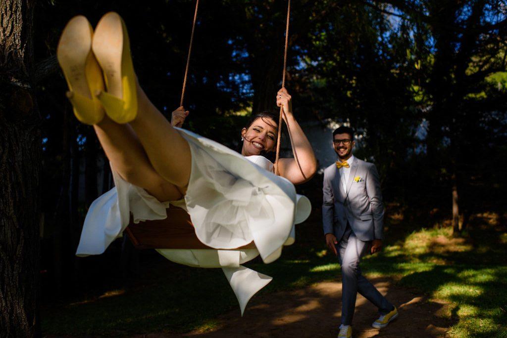 fotografo-casamento-lisboa-022