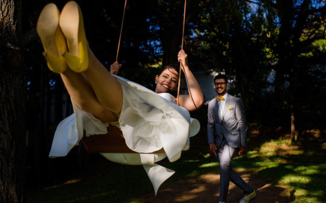 Wedding in Alenquer – Lisbon – Quinta da Taipa // Débora & Bruno