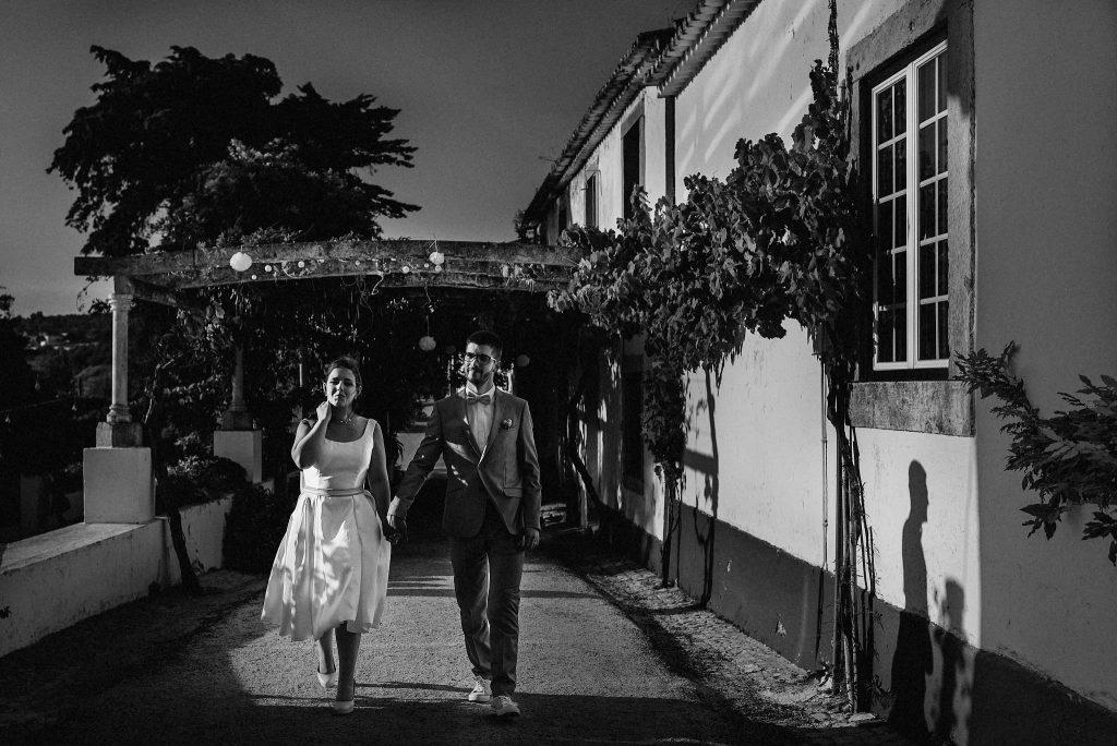 fotografo-casamento-lisboa-023