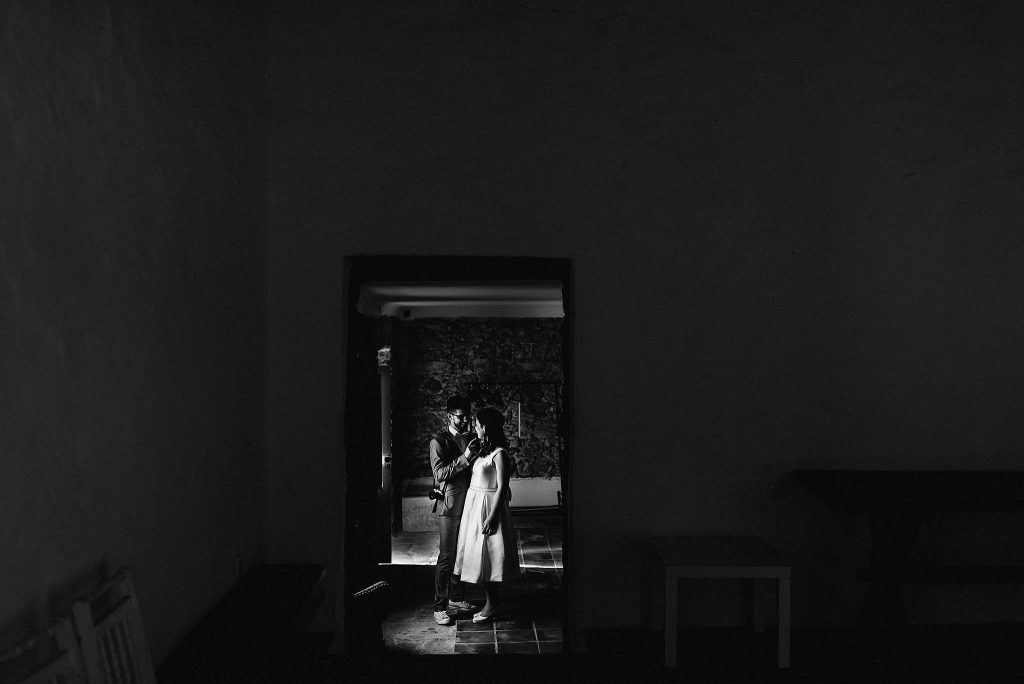 fotografo-casamento-lisboa-024