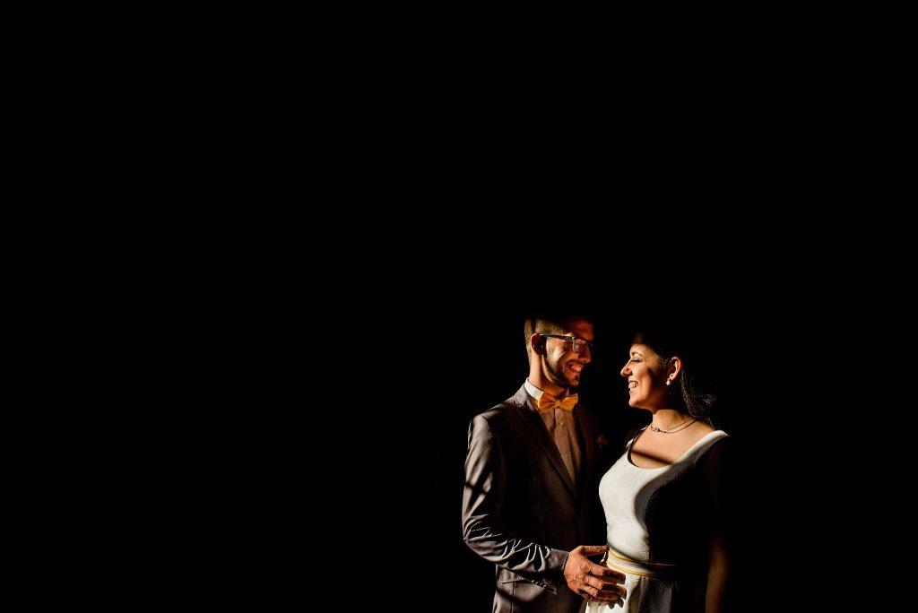 fotografo-casamento-lisboa-025