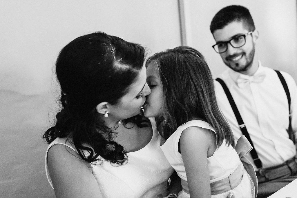 fotografo-casamento-lisboa-027