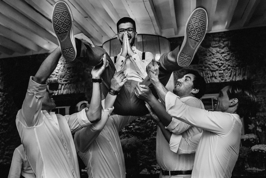 fotografo-casamento-lisboa-032