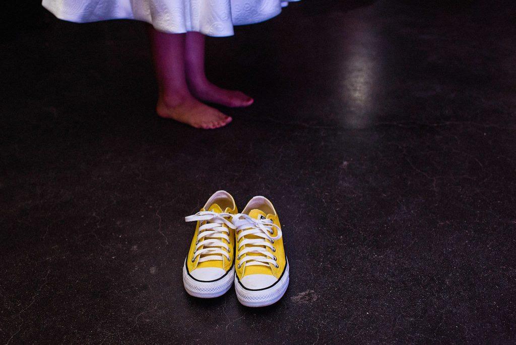 fotografo-casamento-lisboa-035