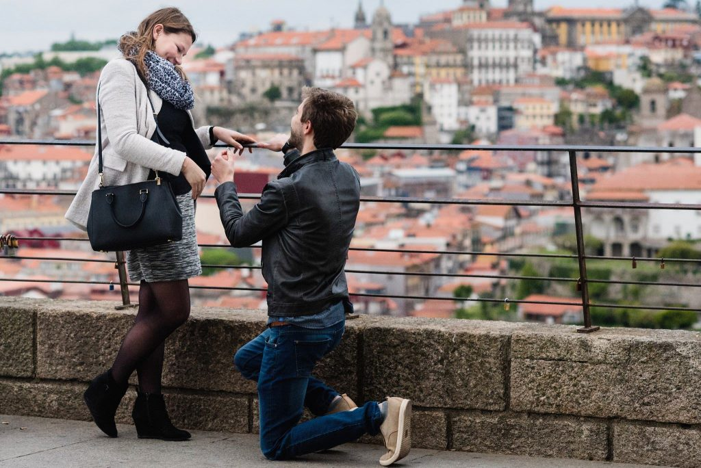 wedding-proposal-porto-007
