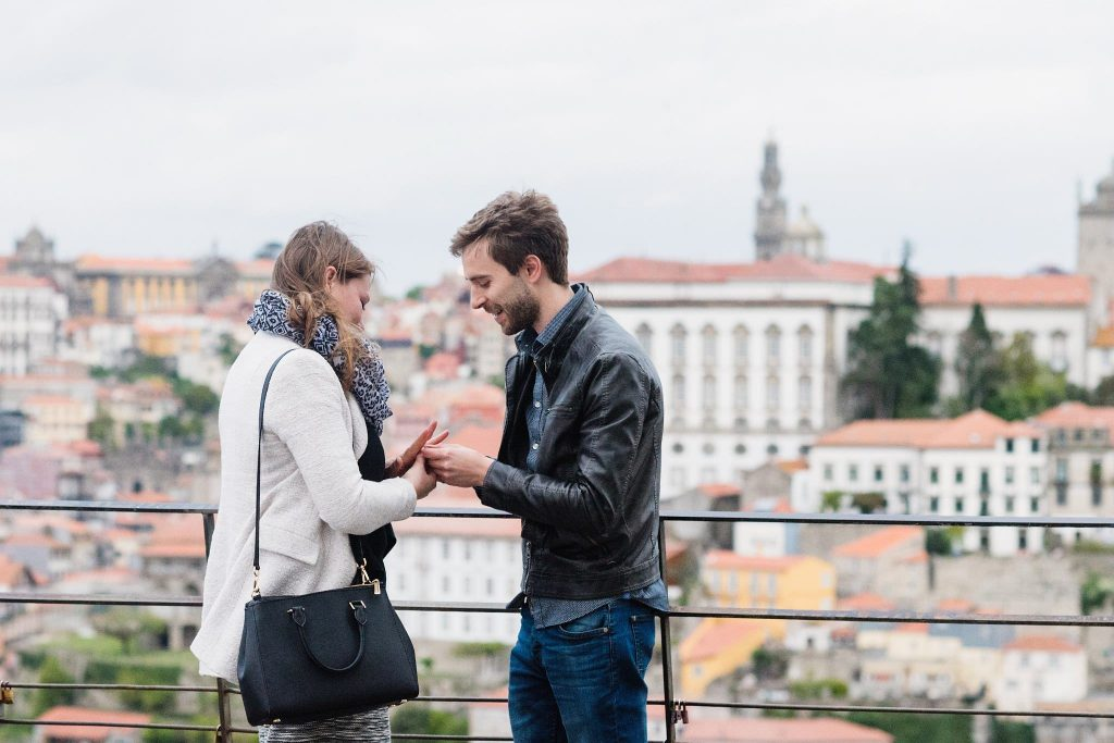 wedding-proposal-porto-008