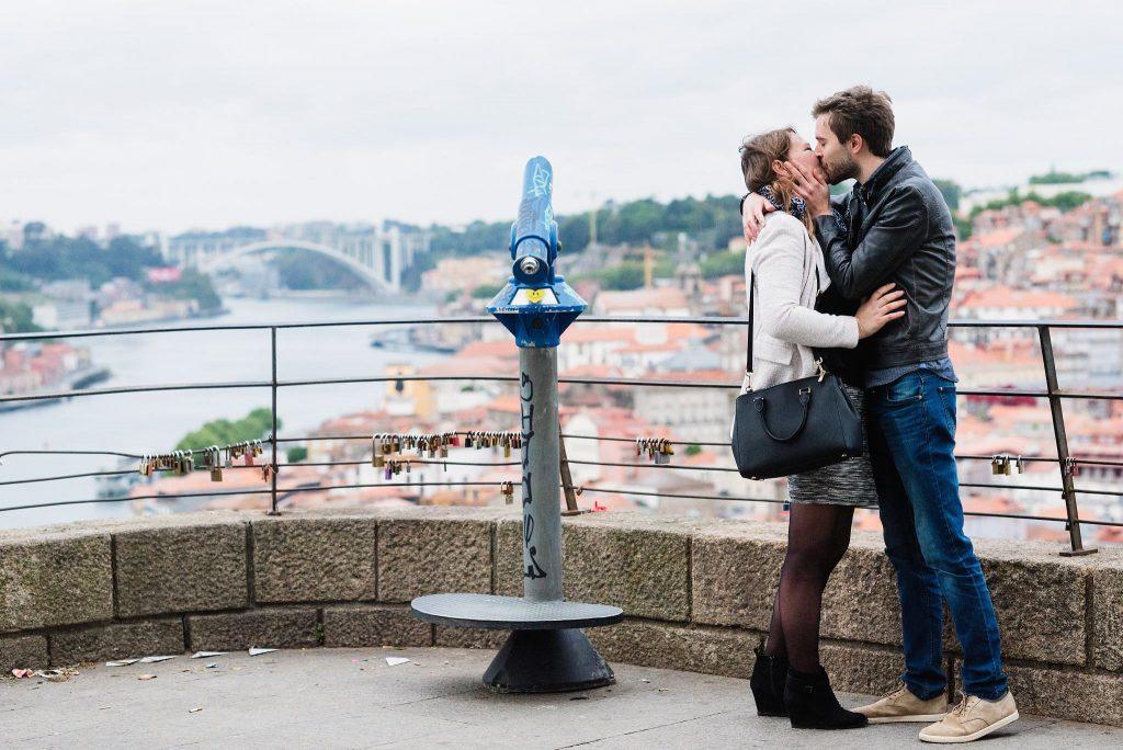 wedding-proposal-porto-009