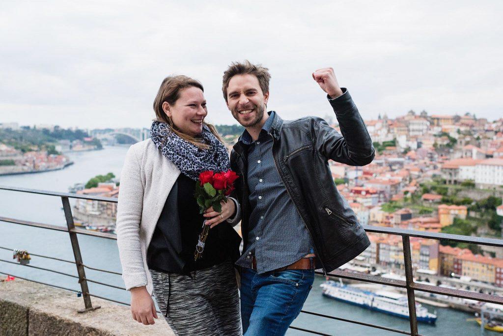 wedding-proposal-porto-010