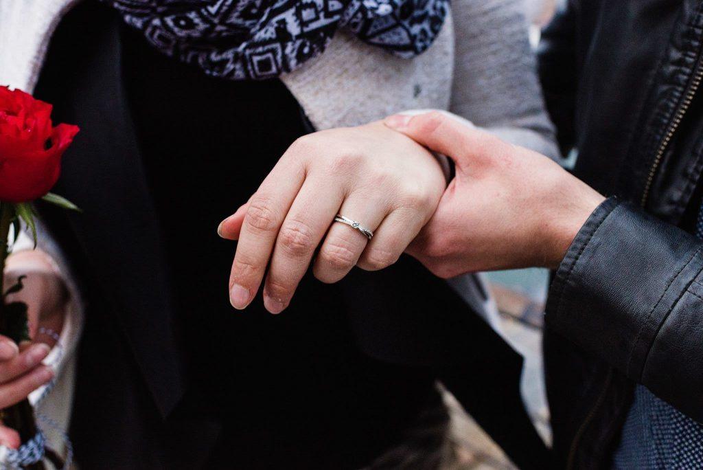 wedding-proposal-porto-011