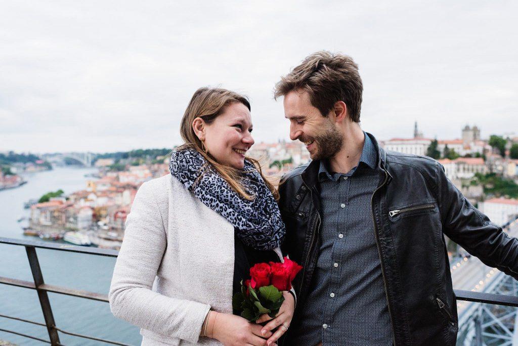 wedding-proposal-porto-012