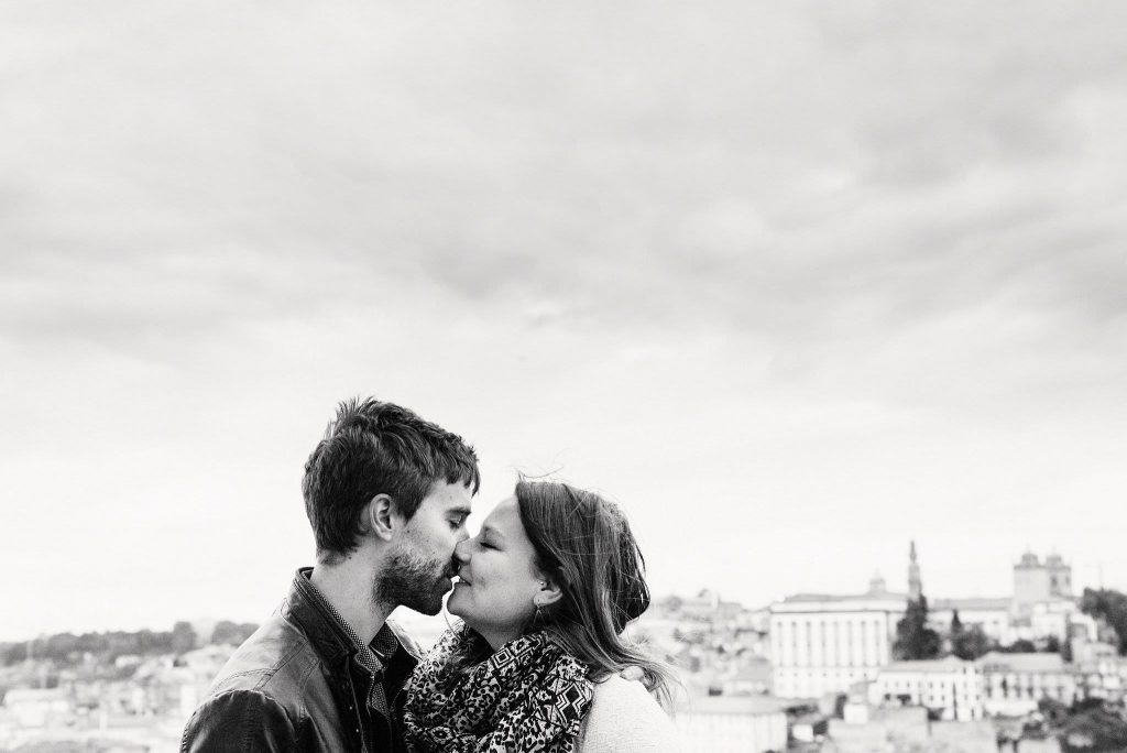 wedding-proposal-porto-014