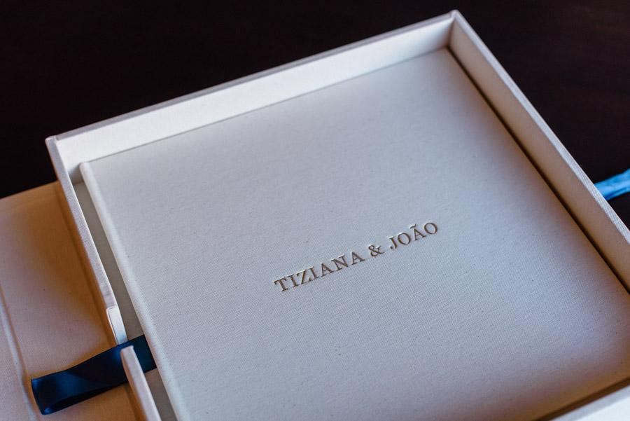 fineart-wedding-album-002