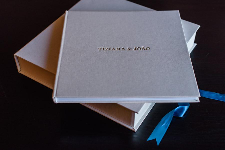 fineart-wedding-album-004