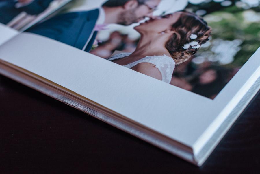 fineart-wedding-album-005