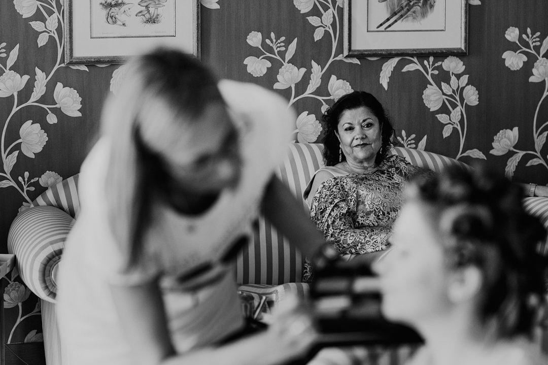 mariana-bruno-casamento-viana-005