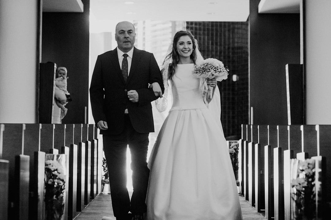 mariana-bruno-casamento-viana-012
