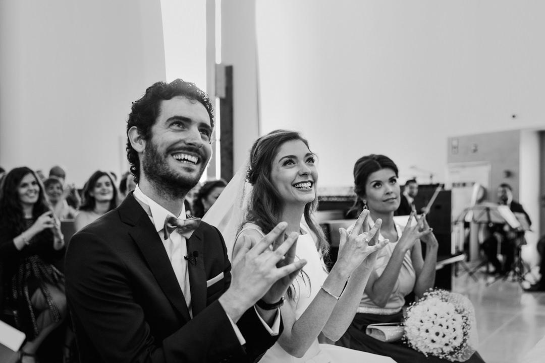 mariana-bruno-casamento-viana-015
