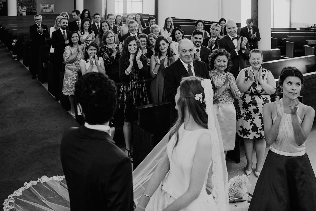 mariana-bruno-casamento-viana-020