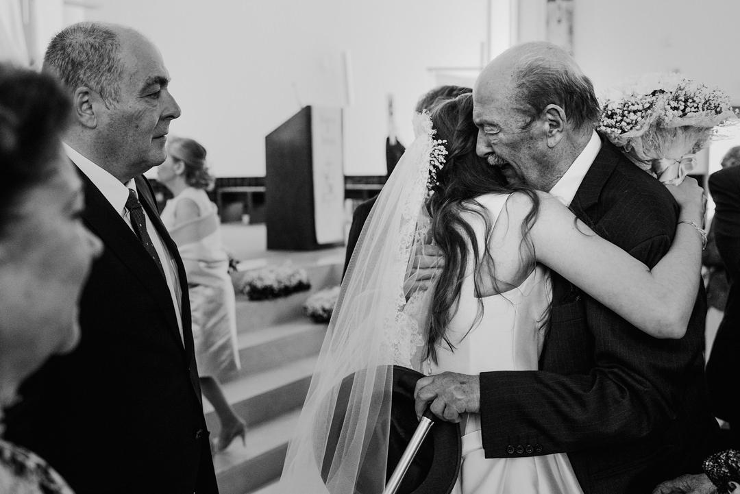 mariana-bruno-casamento-viana-023