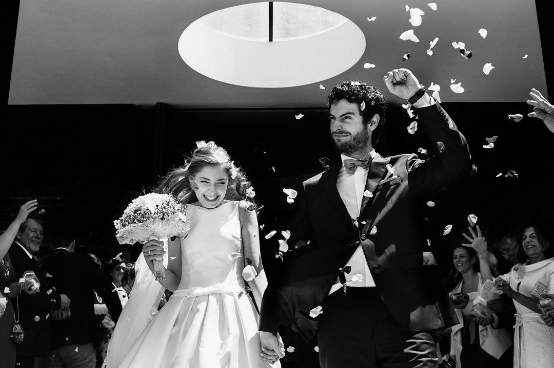 casamento em viana do castelo