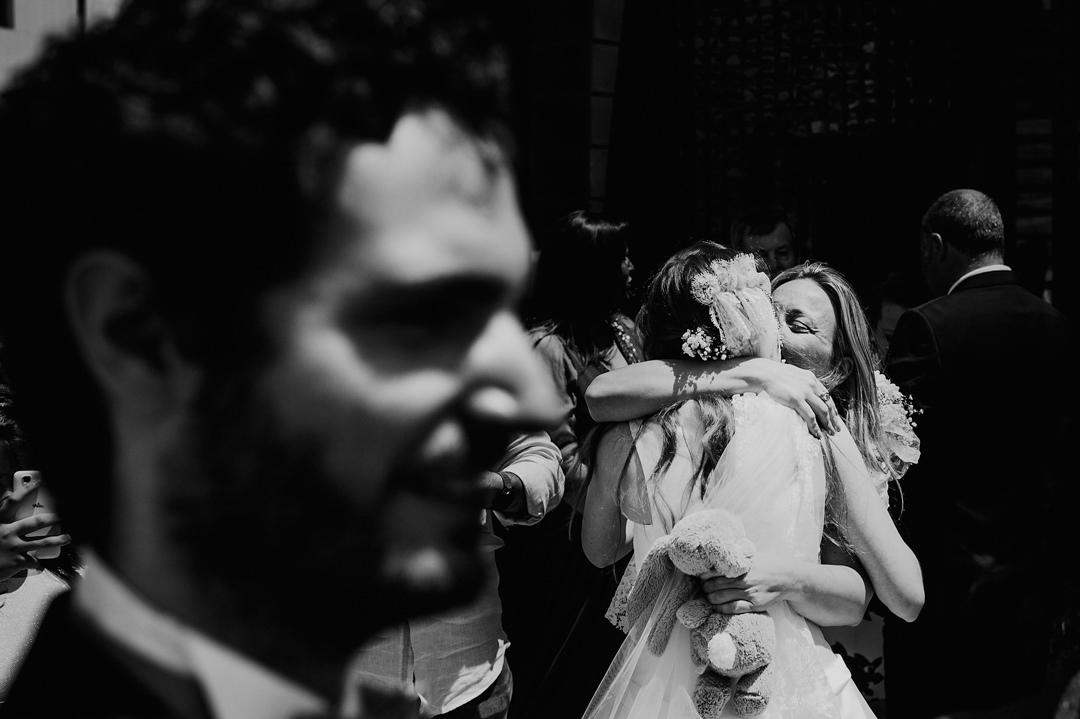 mariana-bruno-casamento-viana-025