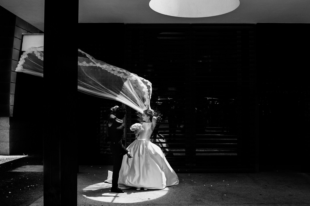 mariana-bruno-casamento-viana-026