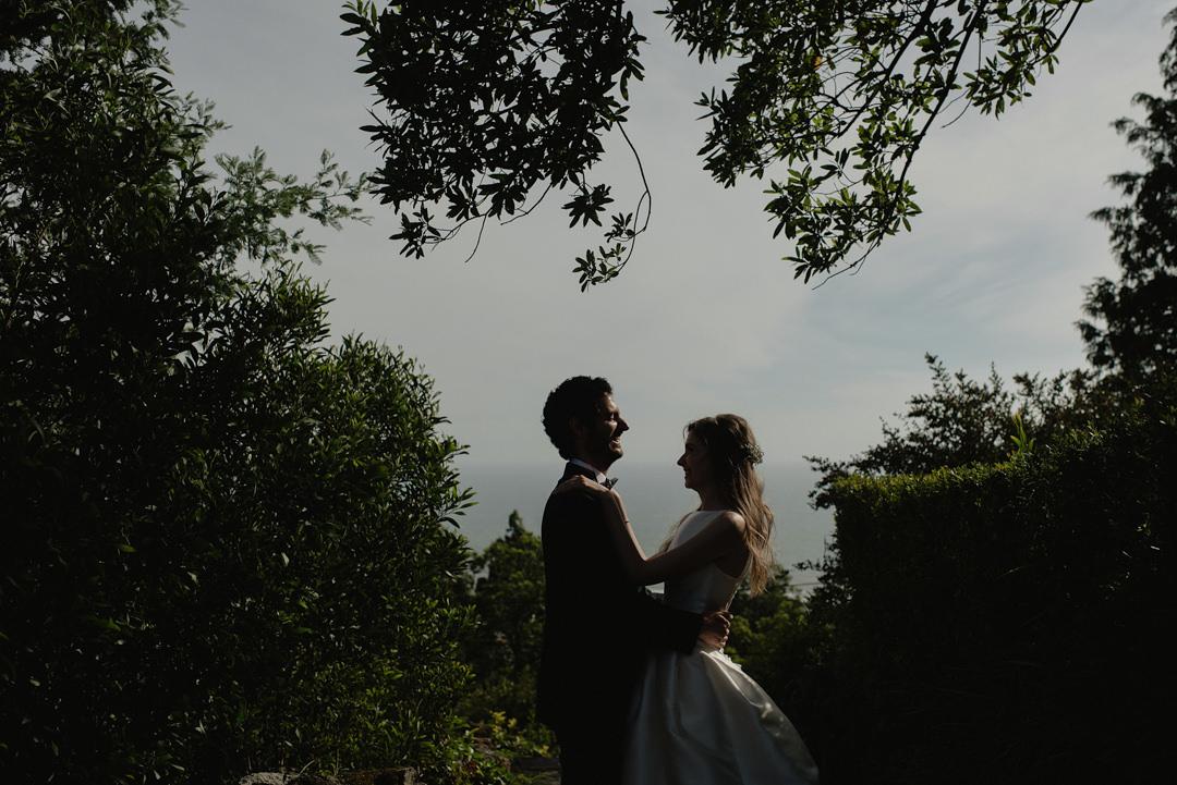 mariana-bruno-casamento-viana-031