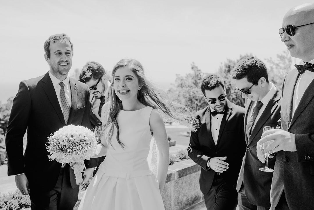 mariana-bruno-casamento-viana-032