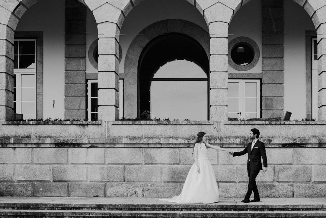 mariana-bruno-casamento-viana-033