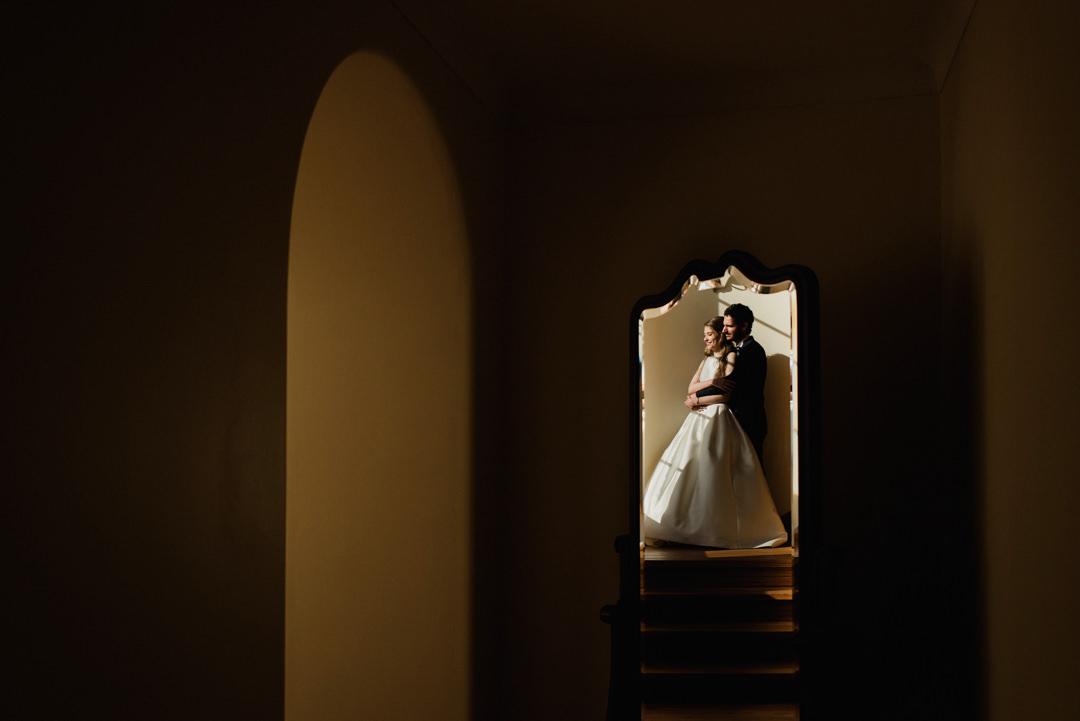 mariana-bruno-casamento-viana-035