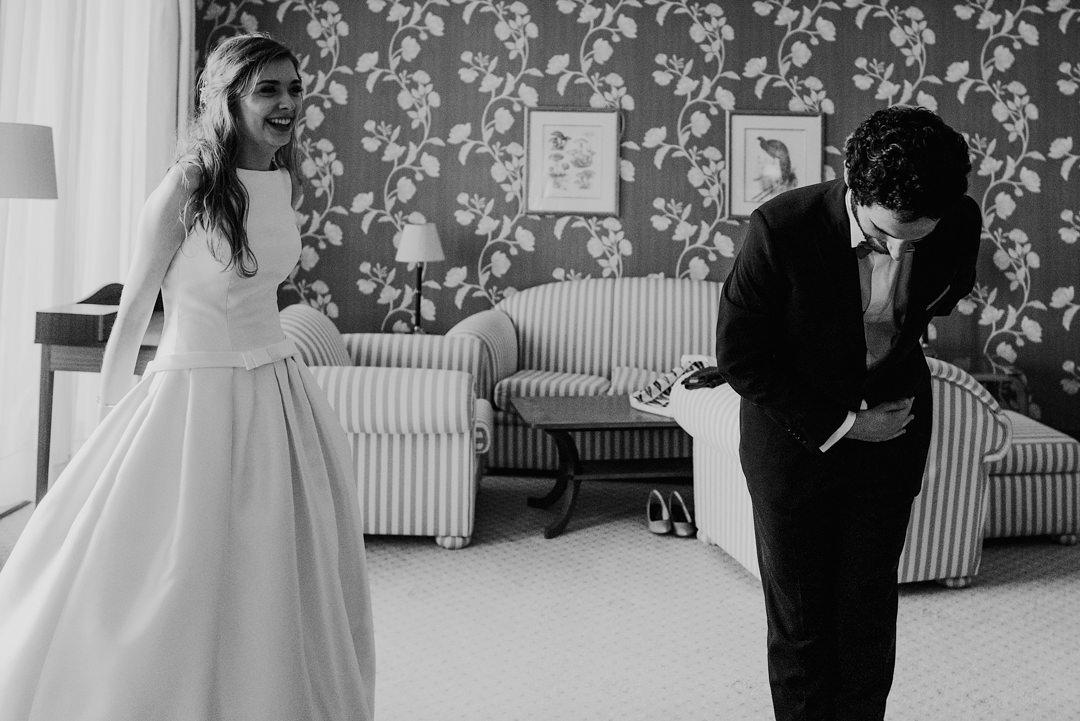 mariana-bruno-casamento-viana-039